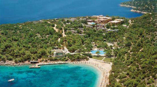bodrum-park-resort