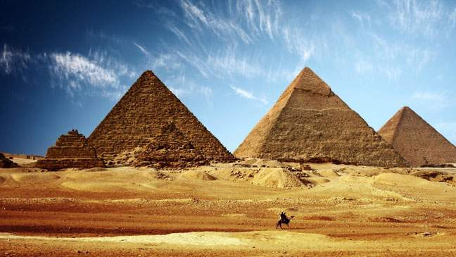 is-it-safe-to-travel-to-egypt-travel-advice-for-sharm-el-sheikh-cairo-luxor-and-the-nile-136416228151402601-170306145718